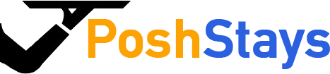 Posh Stays